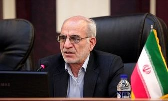 واکنش قائممقام وزیر کشور به خبر برکناریش