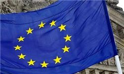 دخالت آشکار عضو پارلمان اروپا در امور ایران!