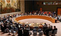 ژاپن پیشنویس محکومیت حملات تروریستی تهران را به شورای امنیت ارائه کرد