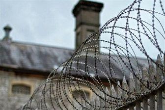 متهم در بازداشتگاه چه حق و حقوقی دارد؟