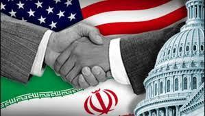 مردی که ردپایش در تماس های محرمانه ایران و آمریکا دیده می شود