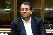 استیضاح وزیر صنعت در مجلس کلید خورد