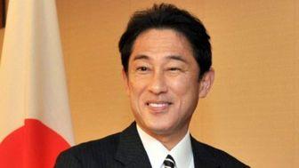 نخست وزیر جدید ژاپن معرفی شد