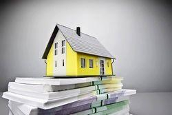 قیمتهای پیشنهادی نجومی در بازار آپارتمان نوساز