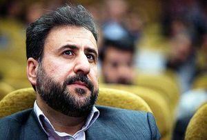 واکنش فلاحت پیشه به لفاظی ترامپ علیه ایران