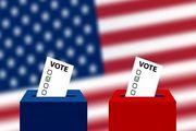 سیستم انتخاباتی آمریکا کاملا ویران شده است