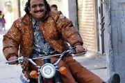 ساخت سریال نوروزی «هشت آباد» علی مسعودی به کجا رسید؟ +عکس