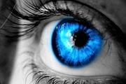 برای از بین بردن پف زیر چشمها چه کنیم؟