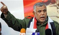 """ائتلاف """"الفتح"""" وارد سیاست میشود"""