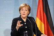اعتراف مرکل به وجود نابرابریها و شکافها در آلمان