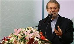 ملت ایران زبان تهدید را با صلابت پاسخ میدهد