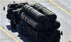 درخواست مجدد آمریکا از ترکیه
