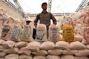 قیمت برنج و شکر شب عید اعلام شد