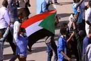 نیروهای مسلح سودان نسبت به توطئه ها علیه کشور آگاه هستند