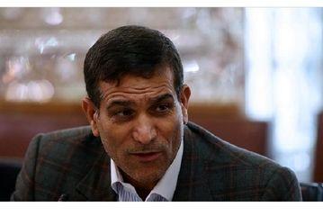 وزیر تعاون و پاسخگویی به سوالات نمایندگان برای تحقیق و تفحص از صندوق بازنشستگی