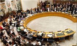 نامه سوریه به شورای امنیت و سازمان ملل درباره حمایت آمریکا از تروریسم