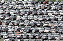 خودروهای داخل ۳۰۰هزار تا ۱.۵میلیون گران شد+جدول