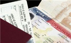 صدور ویزا به نخجوان آزاد شد