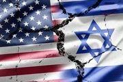 واشنگتن و تلآویو تیمی مشترک برای ناآرام کردن ایران تشکیل دادهاند