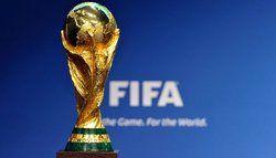 مشخص شدن میزبان جام جهانی ۲۰۲۶ در خرداد ۹۷