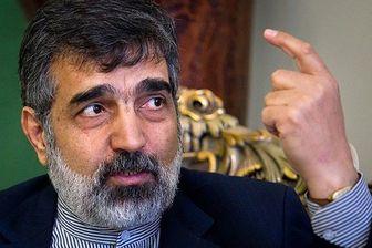 روند رو به جلو مذاکرات ایران و آژانس