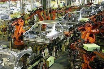 وضعیت کیفیت خودروها در اردیبهشت ماه امسال اعلام شد + جدول