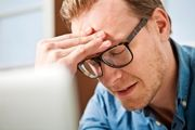 چرا بعد از ۴۰ سالگی در برقراری ارتباط دچار مشکل میشویم؟