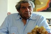 «عباس جوانمرد» آقای خاص و تأثیرگذار تئاتر ایران بود