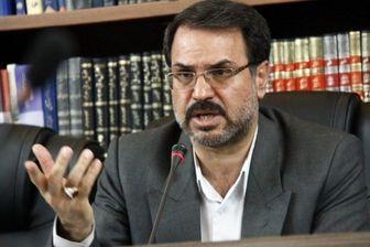توضیح رئیس سازمان ثبت اسناد درباره بازپسگیری اموال از مفسدان
