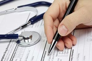 هند بزرگترین طرح بیمه درمانی جهان را اجرایی کرد