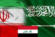 ادعای میانجیگری عبدالمهدی میان تهران و ریاض