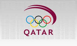 قطر میزبان ۸۹ مسابقه بزرگ ورزشی در سال ۲۰۱۵