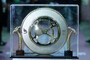 مشخص شدن ۸ تیم نهایی جام حذفی