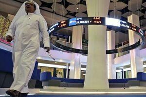 عربستان از بیم کرونا تمام رستورانها و بازارها را بست