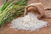 نکات مهم برای طبخ برنج