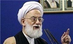 امام جمعه تهران: نامه رهبری سیاسی نبود
