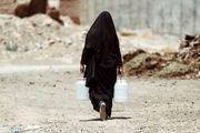 پیام عربی آیت الله کعبی خطاب به مردم خوزستان