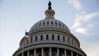 پیشنویس طرح تحریم ترکیه در کنگره آمریکا