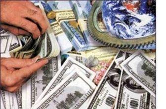برگ برنده وزارت نفت برای جذب سرمایه داخلی در دوران تحریم