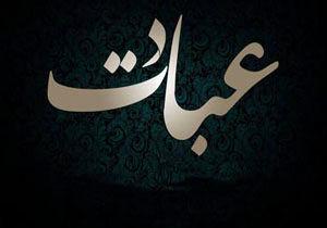 تسبیح و عبادت دوستان امام حسین(ع) در ایام محرم