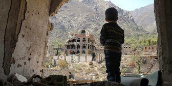اعتراف دیدبان حقوق بشر درباره جنایات آمریکا در یمن