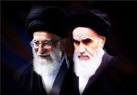 نظر امام درباره رهبری آیتالله خامنهای چه بود؟