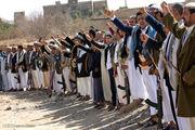 ادعای رویترز درباره مذاکرات مخفی انصارالله و عربستان