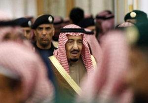 آل سعود بازنده اصلی همنوائی با صهیونیست ها