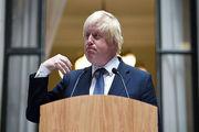 وزیر خارجه مستعفی ترزا می در صدر نامزدهای نخست وزیری