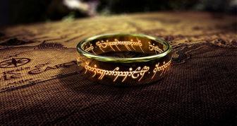 «ارباب حلقهها» ؛ سریال می شود