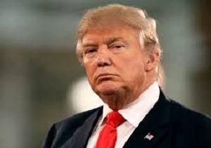 آمریکا و جنگ سرد جدید به سبک ترامپ