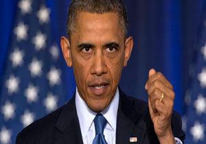 اوباما: دشمنی با ایران به نفع هیچکس نیست