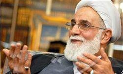 خاطرات ناطق از مراسم استقبال امام در فرودگاه