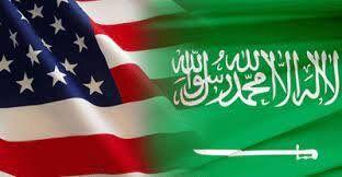 اختلاف سعودی ها با دولت بایدن درخصوص برجام